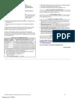 Avycaz Pi FDA