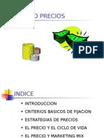 09_fijacion_precios.ppt