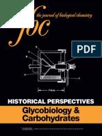 Jbc Hist Persp Glycobiology
