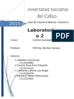 Informe_laboratorio2.docx