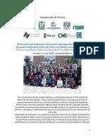 Comunicado de Prensa Quinto Encuentro 2015 final.pdf