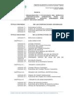 4. ROF SENACE - D.S. N° 003-2015-MINAM