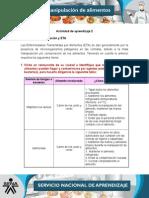 Evidencia+AA2-Contaminacion+y+ETA