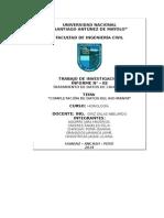 00 INFORME 02 - Tratamiento de datos.docx
