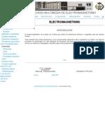 Http Webs.uvigo Electromagnetismo Intro