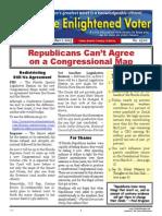 15-10 September Issue 1-1