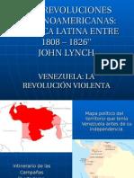 VENEZUELA.ppt