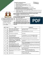 unit 2 syllabus 2015 revise