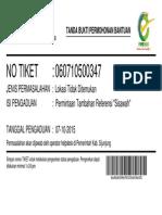 Document Asli