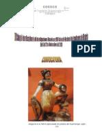 XV Coloquio Interdisciplinario de Investigaciones Históricas y VIII Coloquio Nacional de Estudiantes de Historia