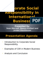 CSR in International Business Slide Deck.pptx
