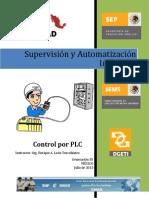 contro lpor plcg.pdf