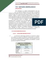 10.3 ESTUDIO HIDROLOGICO DANIEL ESTRADA.doc