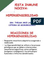 hipersensibilidad.ppt