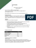 clase-medicina-psiquiatria.doc