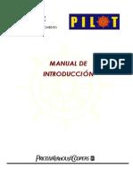01 Manual Practico de Logistica - Pricecoopers