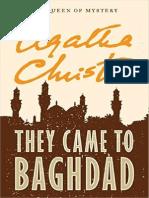 Agata Kristi - Operacija Bagdad.pdf