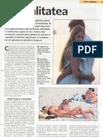 Sexualitatea.pdf
