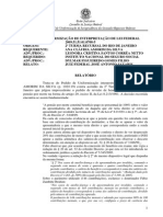 3.5- Decisão judicial favorável.pdf