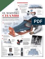 Chambi3