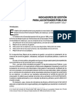 Lectura _1.unlocked.pdf