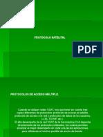 protocolo-satelital.ppt