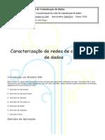 Cd_Modulo 2
