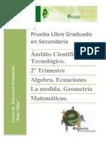 Matemáticas 2º Trimestre 13-14, Versión Económica (1)