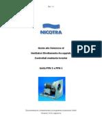 Guida Alla Scelta Di Ventilatori Per Inverter