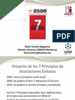 Conferencia-7-Factores-de-Éxito-en-Asociaciones-sobresalientes-2-de-septiembre-2015.pdf