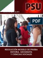 2016-15-08-06-demre-resolucion-modelo-hycsoc.pdf