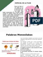 PRESENTACION DEL USO DE LA TILDE 13 10 15.pptx