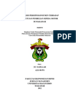 Skripsi Lengkap Feb Manajemen 0612 St. Nafillah