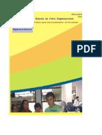 Aplicativo Clima Organizacional 2011 Final (1)
