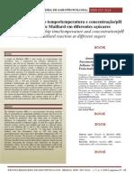 Artigo Reação não enzimática.pdf