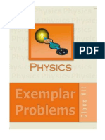 12th Physics Exemplar.pdf
