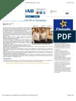 Acude Bernal a Oficinas del PRI en Tamaulipas - La Verdad de Tamaulipas - LOCAL.pdf