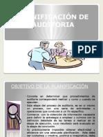 Unidad 4- Planificacion de Auditoria-1 23090