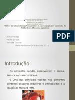 Trab Bioq 2.pptx