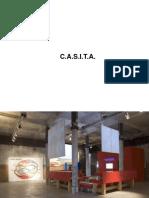 Imagenes Casita