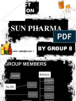 Marketresearchonsunpharmalimited 12756435696876 Phpapp01 110824140644 Phpapp02