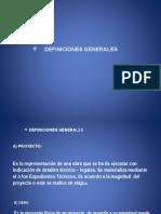 3°CLASE DE CONST-definiciones.ppt