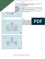 Manual Mpx Sistema Control Multiplex Control Electronico Linea Comunicacion Red Bean