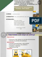 MAQUINARIAS PESADAS.pptx
