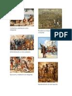 Contactos y asimilación entre indígenas.docx