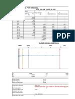 Copia de Practica Mecanica de suelos.xlsx
