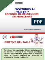 pptdematematica-130812165750-phpapp01