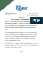 finding dory media kit  1