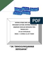 BIG 2 GOTONG ROYONG.doc