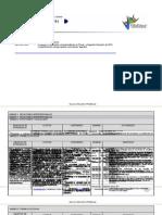 Planificacion Anual Orientacion 7basico 2014